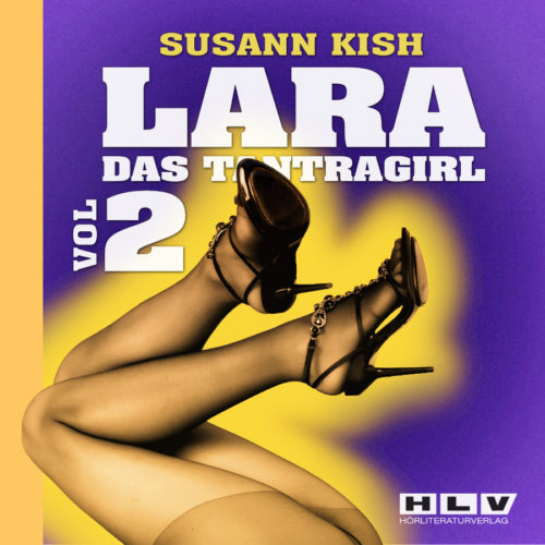 LARA – Das Tantragirl Vol.2 Download