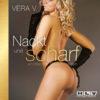 Nackt_und_scharf_vol1_web