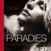 Eva im Paradies