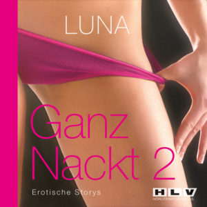 Ganz Nackt 2