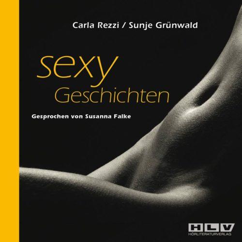 Sexy Geschichten Vol.1